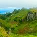 Osmena Peak, Dalaguete, Cebu-19