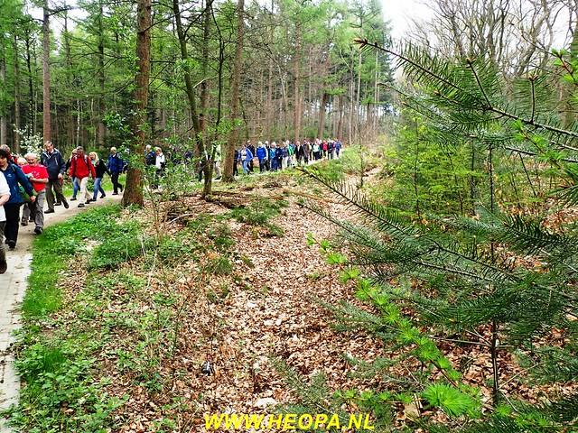2017-04-12  leersum 2e dag    25 km  (29)