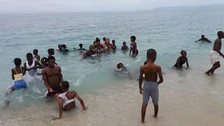 Haití  (8)