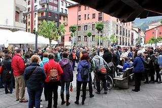 MINTZA EGUNA 2013 | by Euskaltzaleen Topagunea
