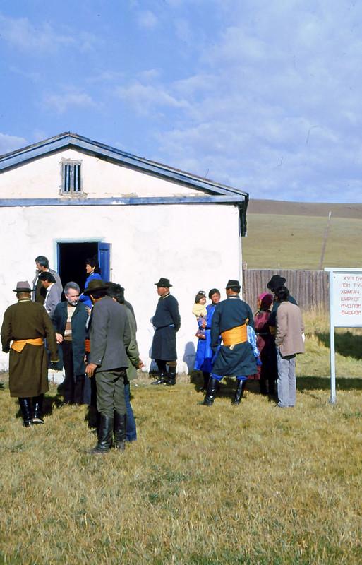 MONGOLIA-PAESAGGI-02-0012