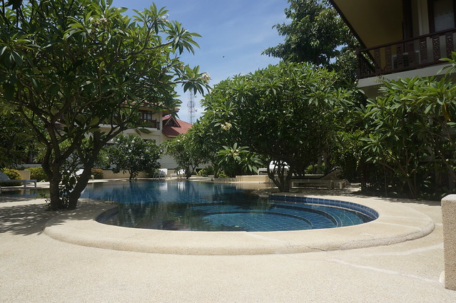 thai2013_146phangan