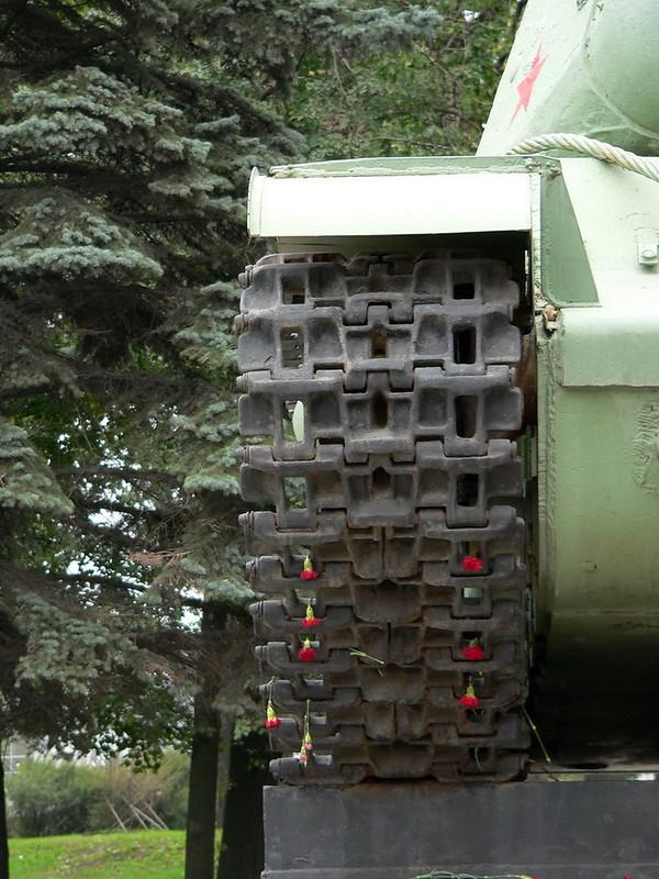 KV-85 (obekt 239)  (10)