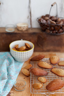 Spekulatius Spice Madeleines-0073 by Meeta K. Wolff | by Meeta Wolff @ What's For Lunch, Honey?