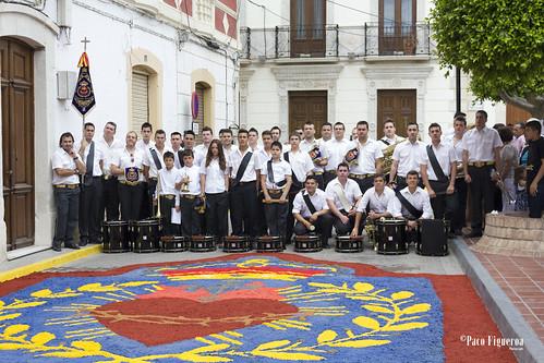 _MG_9850 | by Banda Sagrado Corazón de Jesús - Sorbas