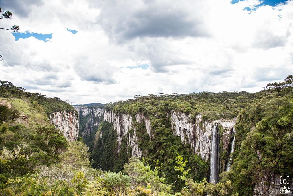 """""""Canyon Itaimbezinho"""", Cambará do Sul-RS_13.jpg"""