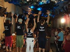 festes de gracia 2012