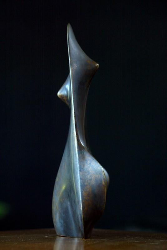 Venus de Alessano