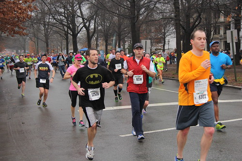 2014 Ukrop's Monument Avenue 10k by Martin's | by Gamma Man