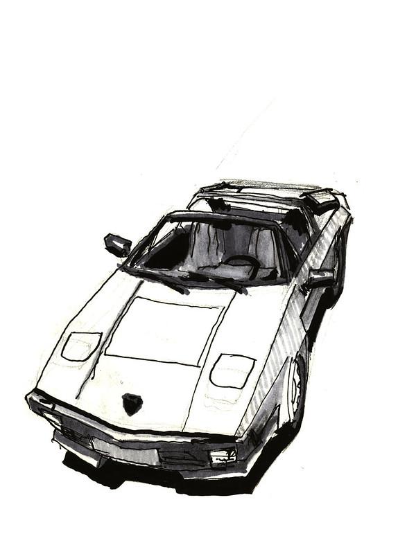 Essen2014_Lamborghini_Jalpa_1982