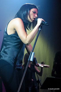 191_laura pausini | by Pitsch's Pics