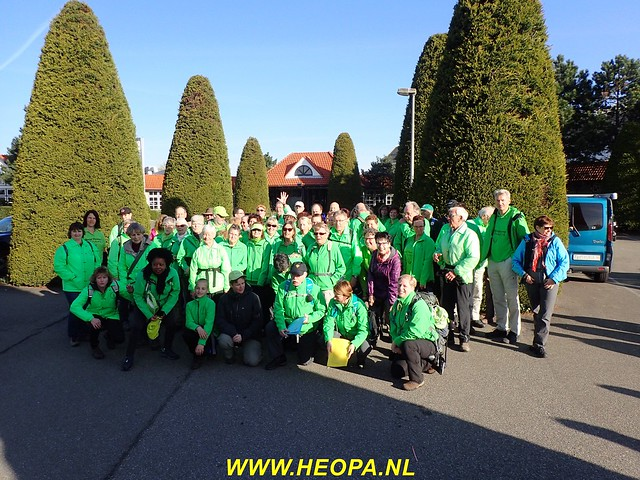 2017-03-25   Zoetermeer-tocht 25 Km (7)