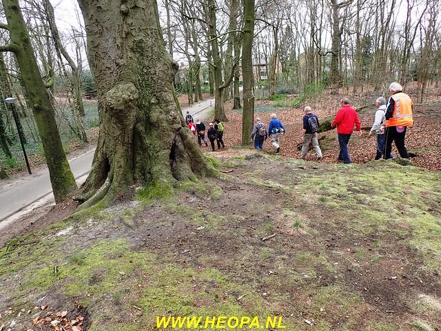 2017-04-05 Rondje Amersfoort 25 Km  (168)