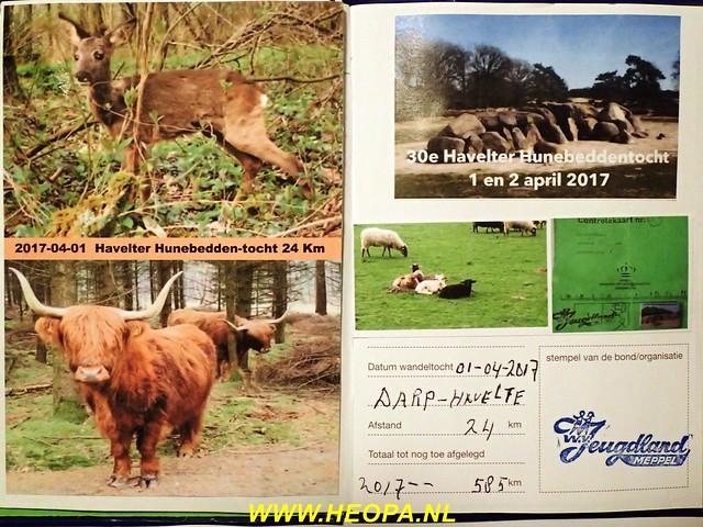 2017-04-01         Darp 24  Km  (139)