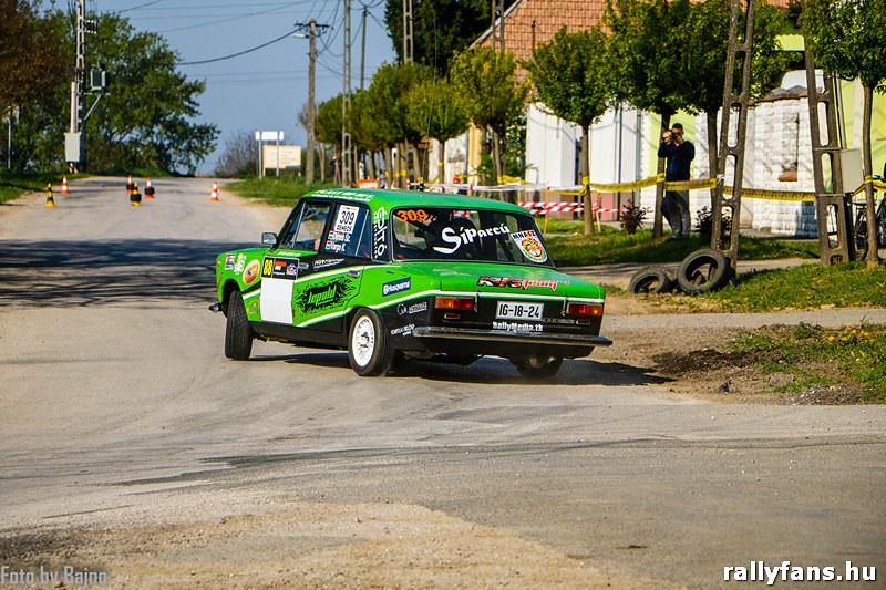RallyFans.hu-04217