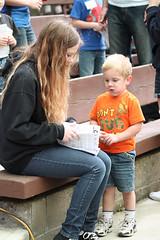 Homeschool Family Camp Spring 2013-73