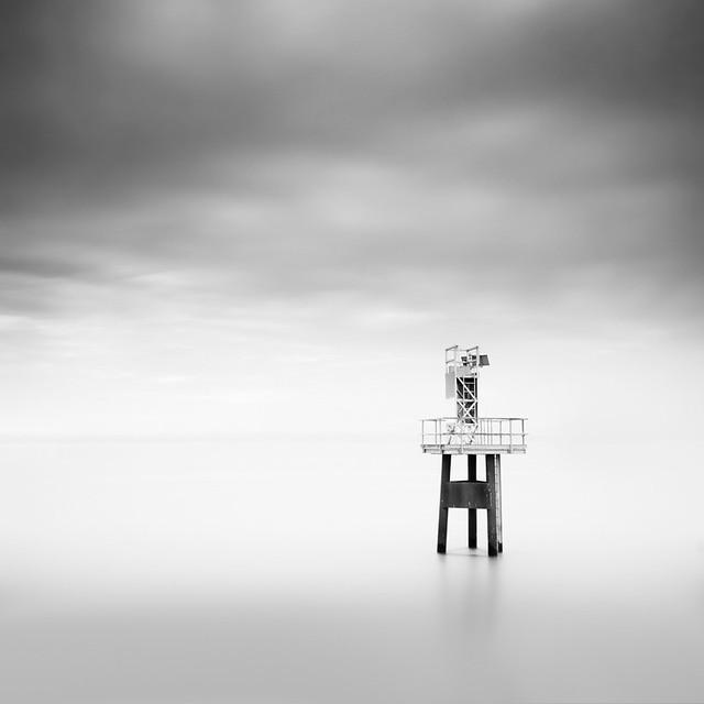 Steveston Beacon - http://www.grantmurrayphotography.com