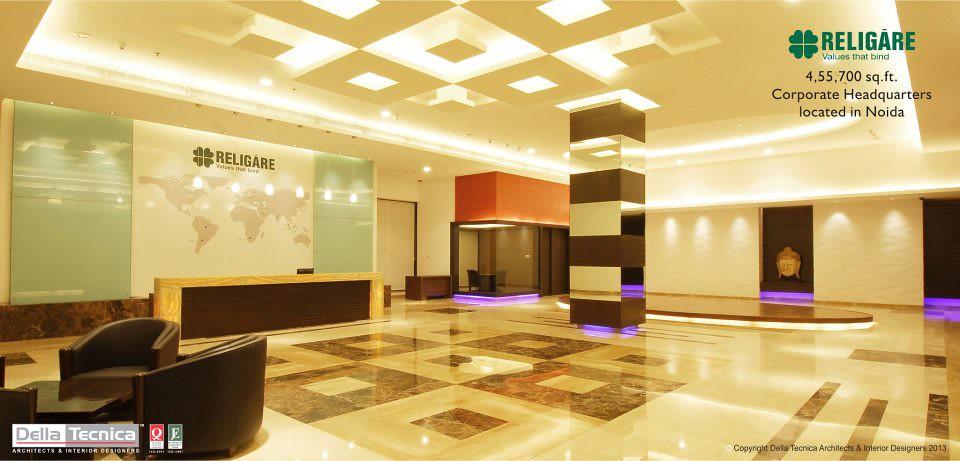 Top 10 Interior Design Firms In Delhi Architects In Delhi Flickr