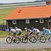 2010 Tour of Denmark, Stage 1
