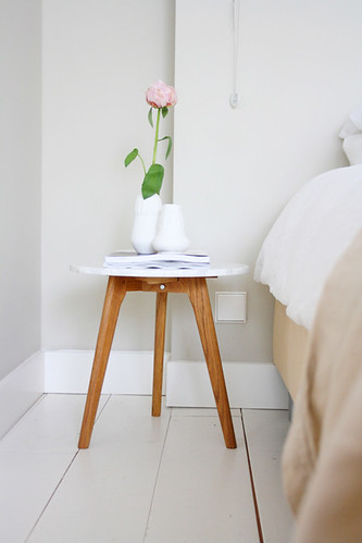 home tours & staging