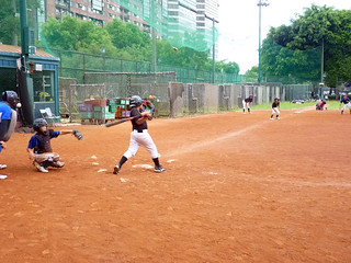 0807 vs kaohsiung Fuhsin-65 | by 劉致榮