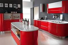 Funky Kitchens Pretorie | by Kitchen Installation Pretoria