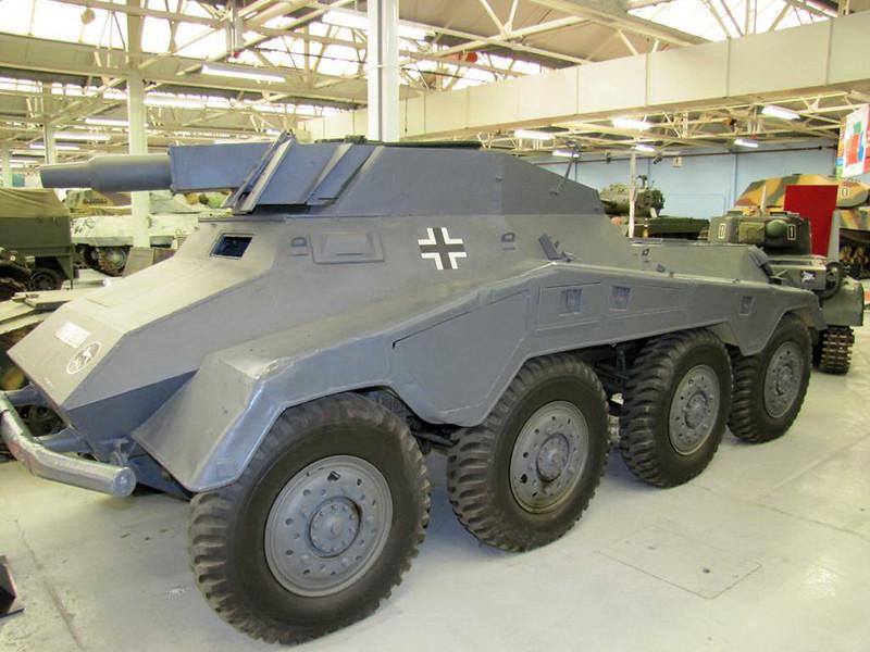 SdKfz 234-3 (1)