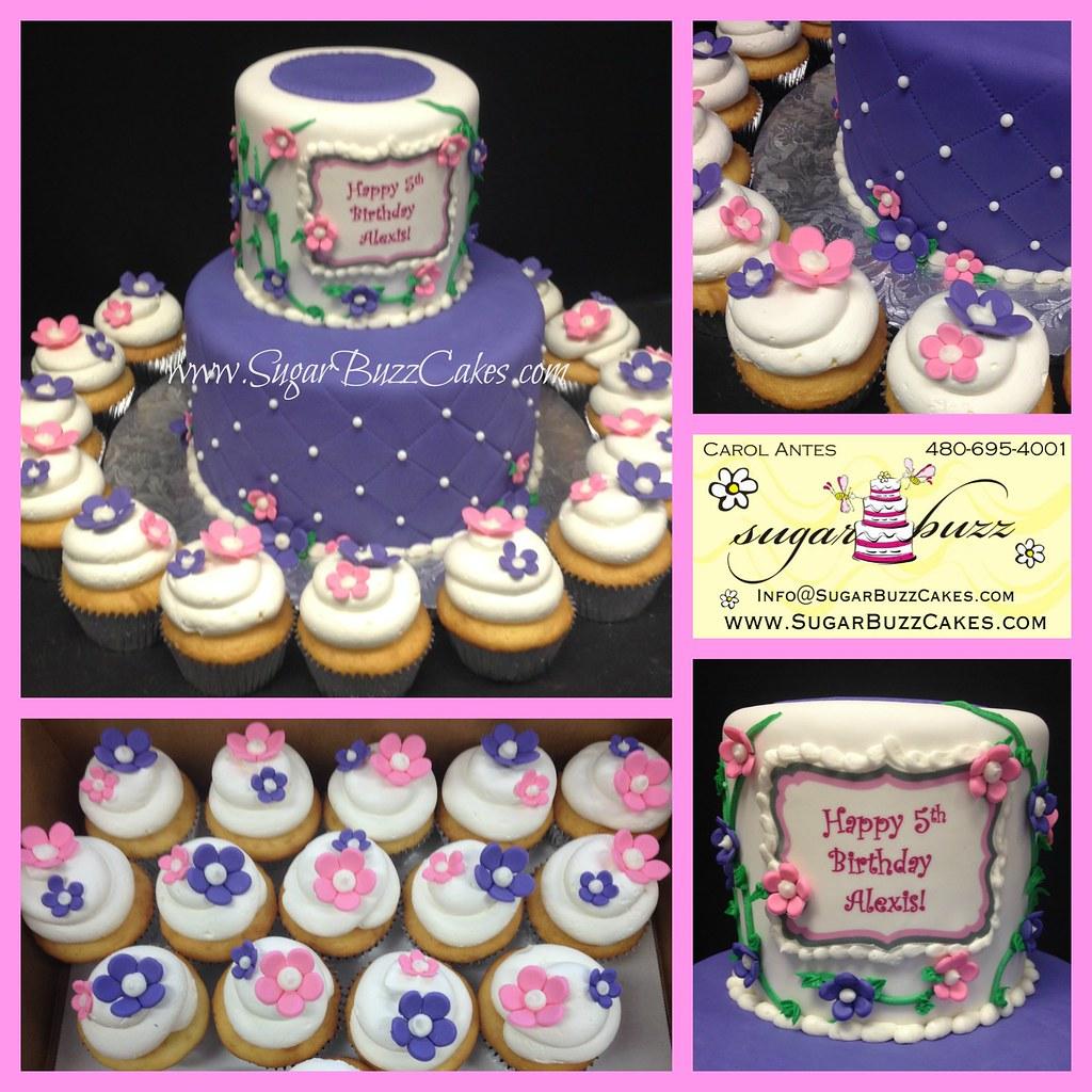 Marvelous Sofia The First Birthday Cake Carol Flickr Personalised Birthday Cards Akebfashionlily Jamesorg