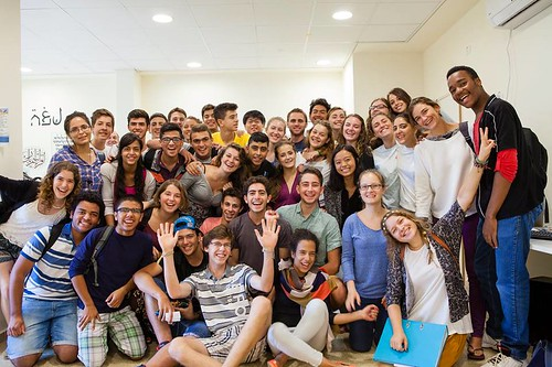 The Eastern Mediterranean International School (EMIS)