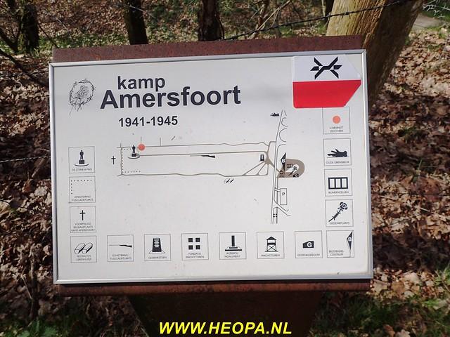 2017-04-05 Rondje Amersfoort 25 Km  (37)