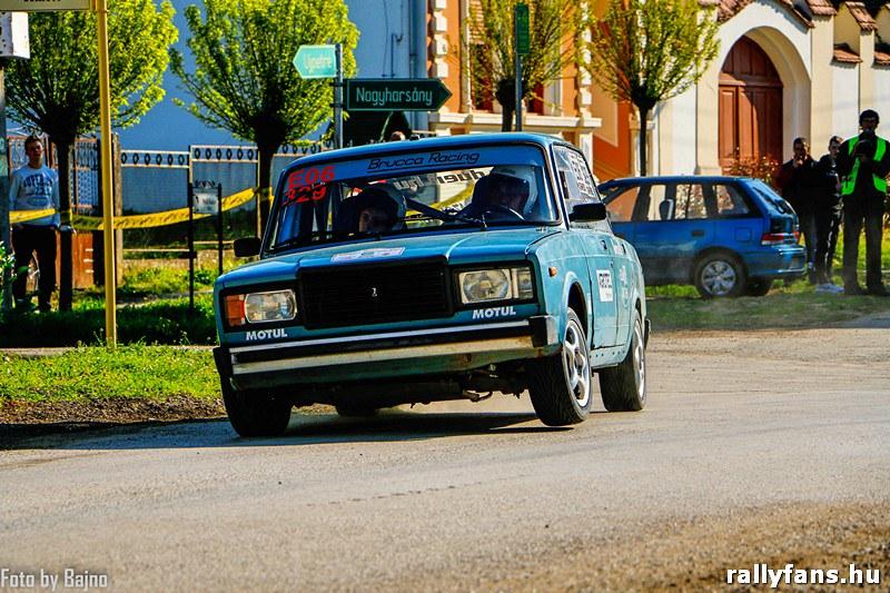RallyFans.hu-04168