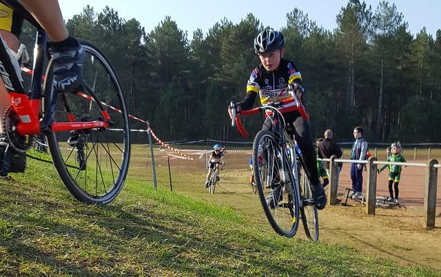 _copie-1_2017_03_25_Ecole de vélo_Montfort_Brette Sportif (