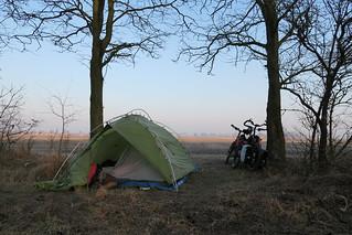 0212_Sleep_Hungary | by najuste