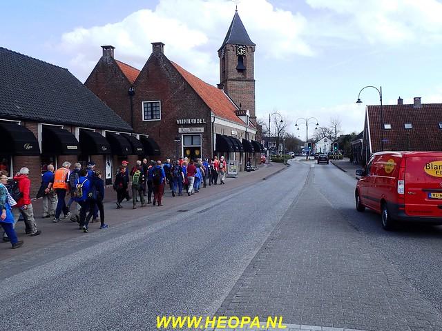 2017-04-11           Leersum  24 km     (171)