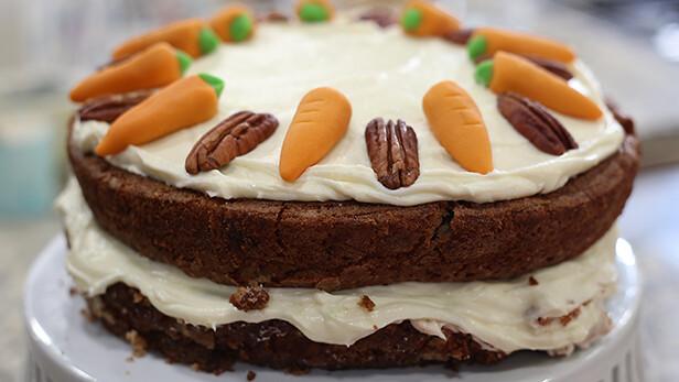 torta-pascuas