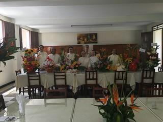 Visita canónica a Medellín (2)