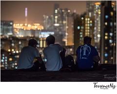 #terrencengphotography #somewhere #hksomewhere #hk #hkig #ighk #ig #memory #shamshuipo #travel #streetphotography #cityview #hkcityview