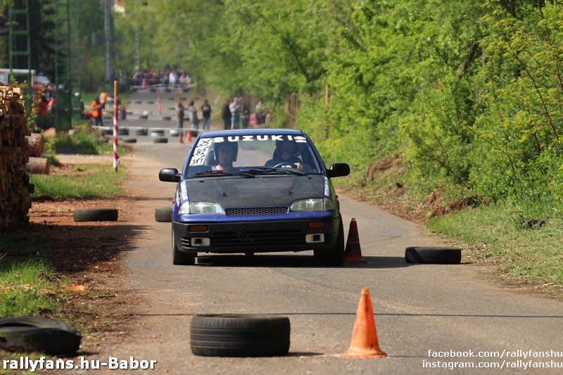 RallyFans.hu-04891