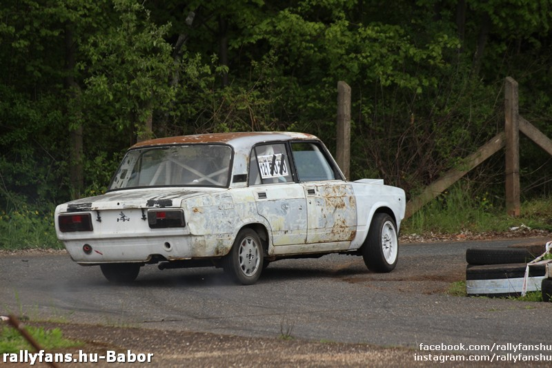 RallyFans.hu-04965