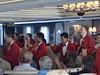 2013 Noorwegen Cruise (1202)