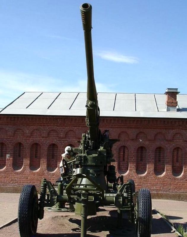 52-K 85mm (3)