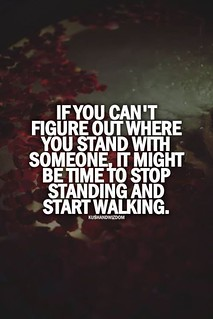 lovequote #Quotes #heart #relationship #Love Time to move ...