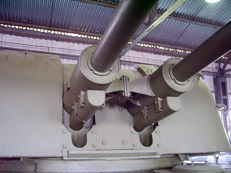 ZSU-57-2 (5)