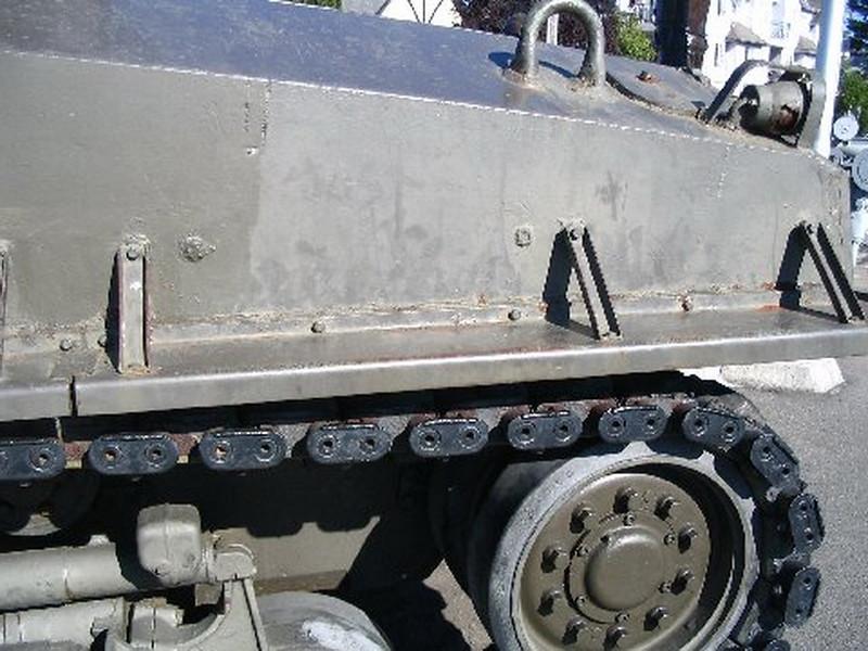 M4A2 (5)