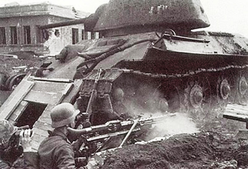 T-34 (7)