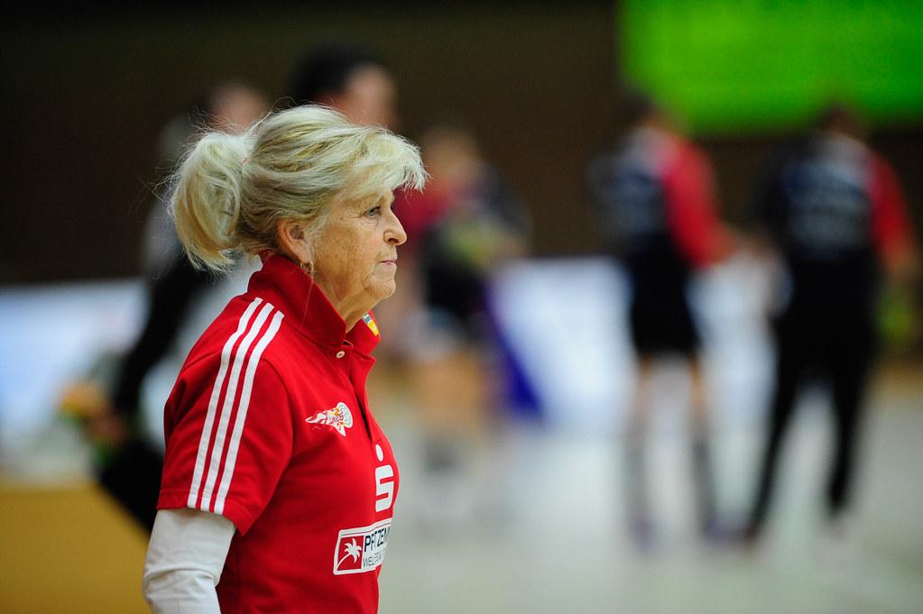 Bietigheim Frauen Handball