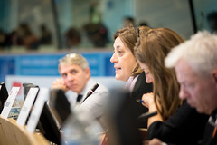 Wed, 03/22/2017 - 12:43 - CoR PES Group meeting Brussels, 22 March 2017