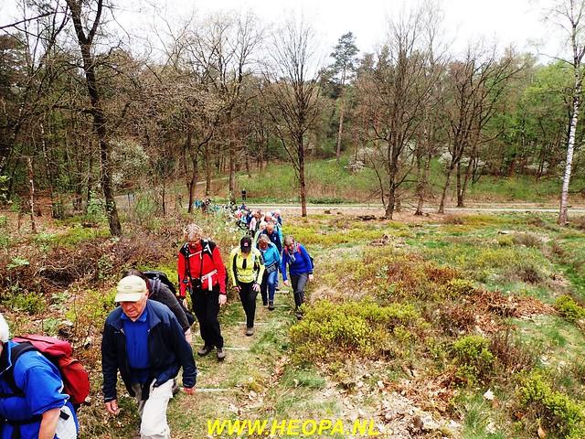 2017-04-12  leersum 2e dag    25 km  (127)