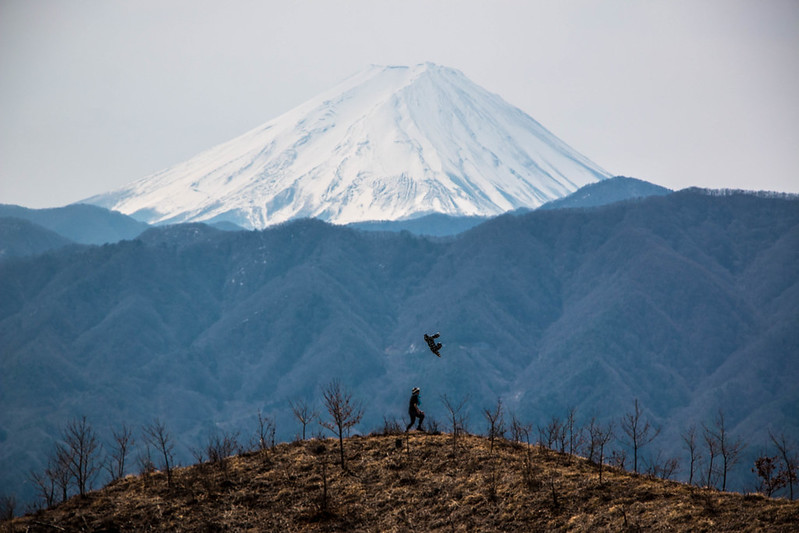 20150412-甲州高尾山-0315.jpg