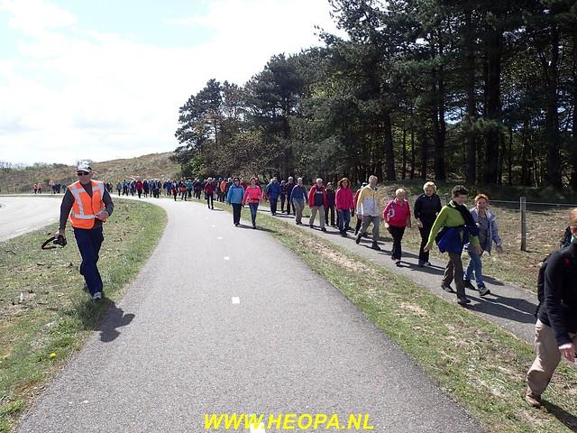 2017-04-26      Lissen 26 km (74)